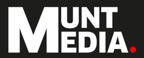 Munt Media
