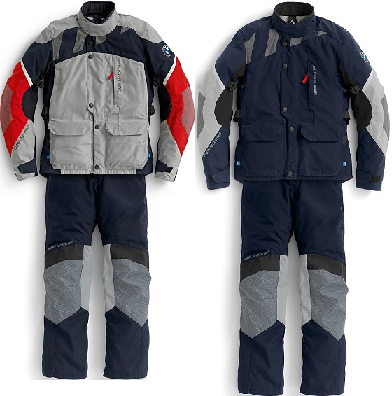 BMW GS dry suit 18 2x