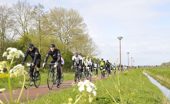 Ronde van Noor Holland 17